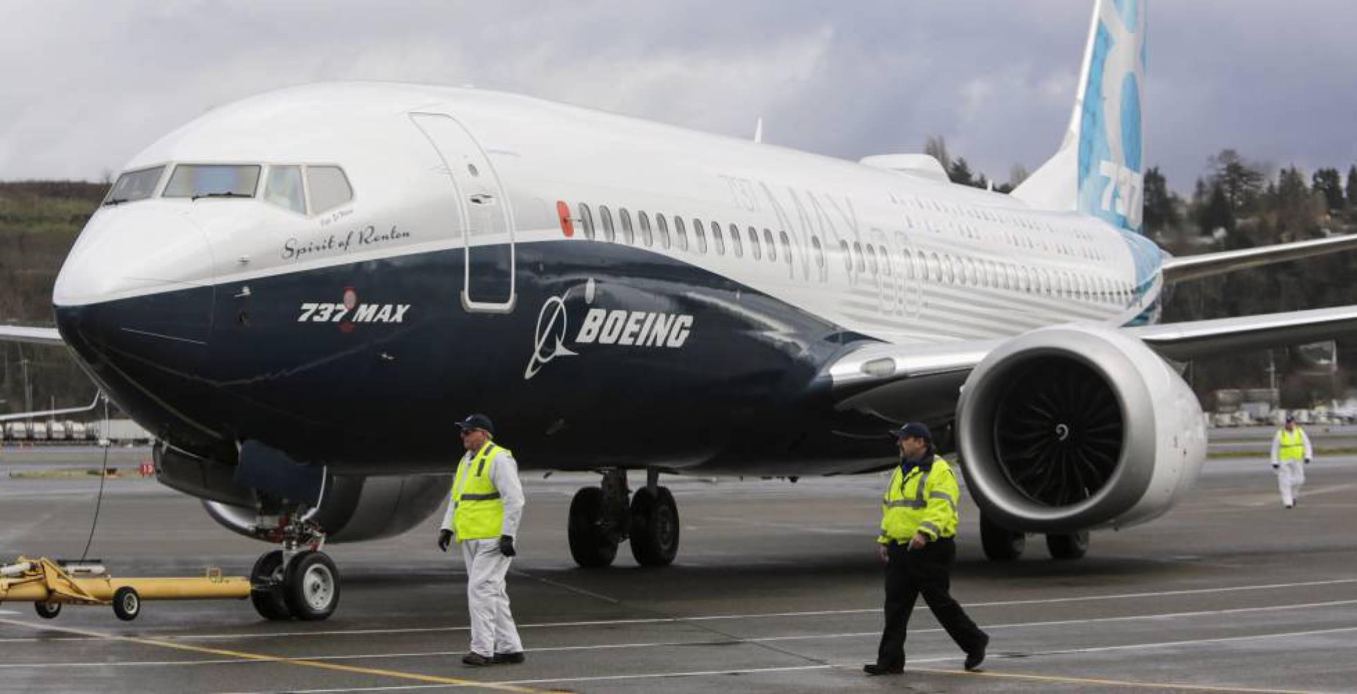 Boeing 737 MAX 1494445459_826702_1494447025_noticia_normal_recorte1
