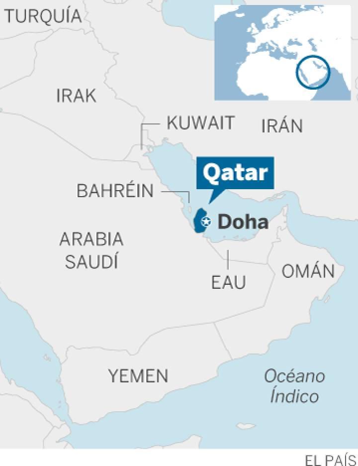 Emirato de Qatar. Intervenciones internacionales. Propietario del 9,52 % del capital de Iberdrola. - Página 2 1497030510_369218_1497034087_sumario_normal_recorte1