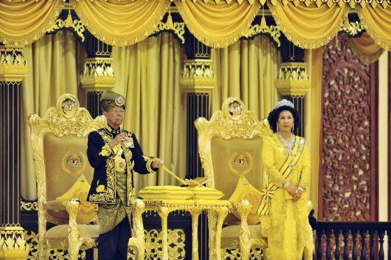 Reino de Malasia 1334334447_657254_1334334974_noticia_normal