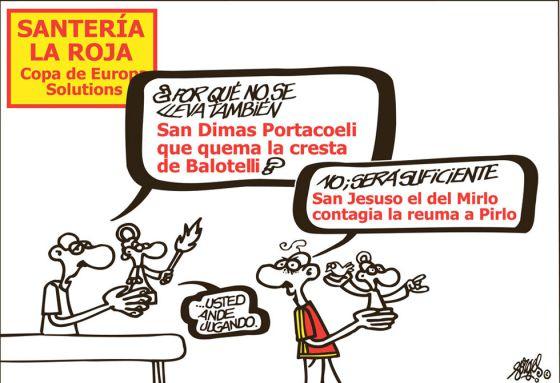 TRICAMPEONES 1341074739_833649_1341142458_noticia_normal
