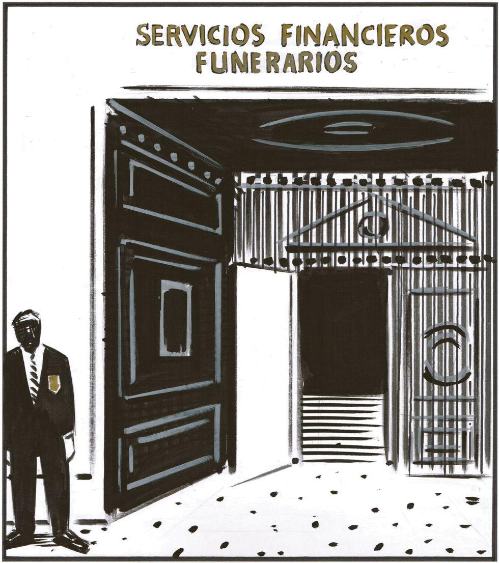 Realidades de la vivienda en el capitalismo español. Luchas contra los desahucios de viviendas. Inversiones y mercado inmobiliario - Página 4 1352482907_515648_1352482997_noticia_normal