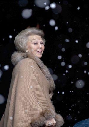 La reina Beatrix y su familia 1364671835_317530_1364672124_sumario_normal