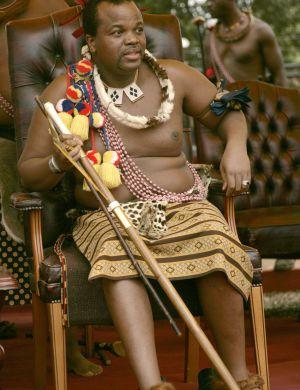 Swazilandia - Sudáfrica 1366710097_506552_1366710799_noticia_normal