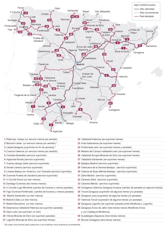 Privatización del ferrocarril en España.  1370459517_310240_1370540950_noticia_normal