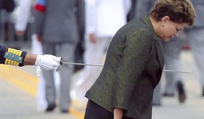 La muerte de Dilma Rousseff 1377269228_333898_1377269997_portada_normal