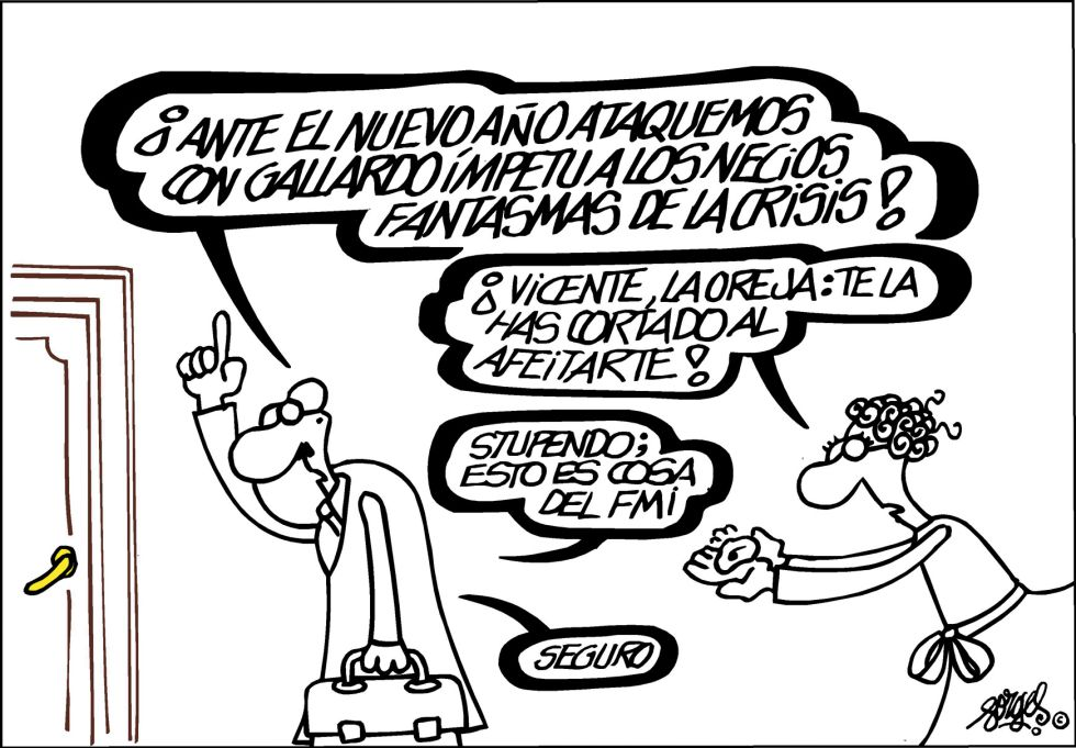 Forges. 1389021020_285935_1389021212_noticia_normal