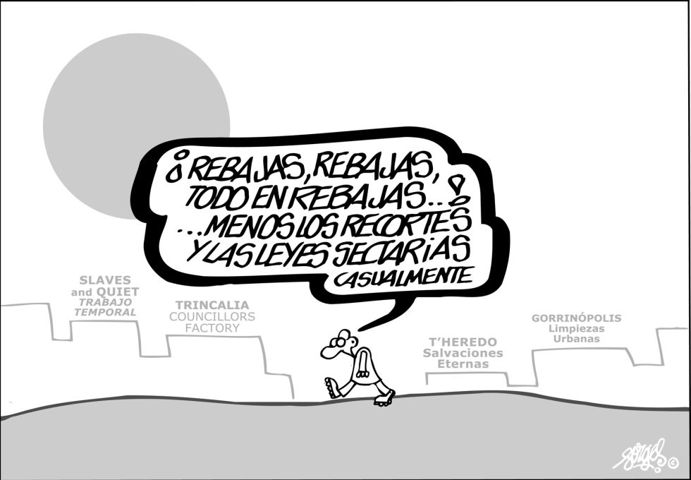 Forges. 1389107887_317060_1389109471_noticia_normal
