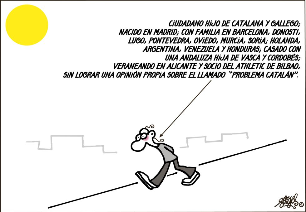 Forges. 1396894997_659881_1396895074_noticia_normal