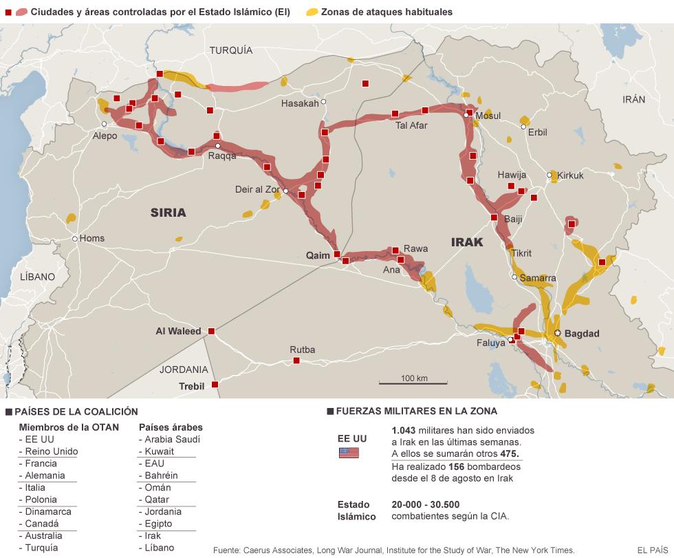 Guerra civil Irak. - Página 2 1410622647_728761_1410635730_noticia_normal