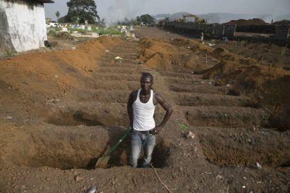 Virus Ébola, miles de personas muertas en África: Guinea, Liberia, Sierra Leona, Nigeria, Mali, República Democrática del Congo... - Página 3 1419229469_549752_1419234936_portadilla_normal