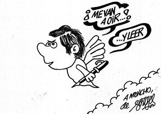 Muere Moncho Alpuente 1426926481_014969_1426932021_sumario_normal