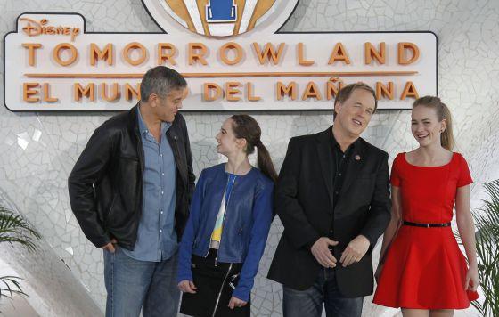 George Clooney George Clooney George Clooney! - Page 8 1432036457_410522_1432039193_sumario_normal
