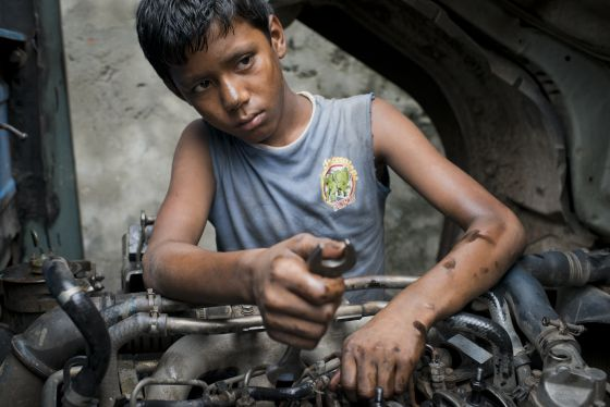 Bangladesh: Centenares de proletarias y proletarios mueren en fábricas textiles  - Página 3 1438592115_306609_1438592472_noticia_normal
