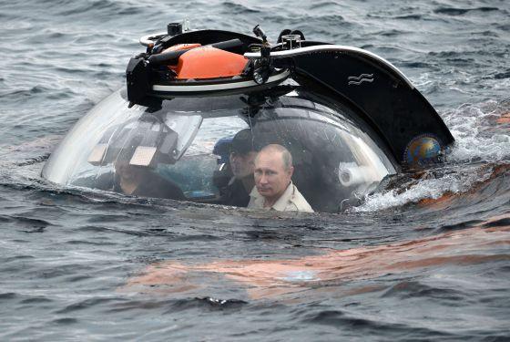 Vladimir Putin - Últimas Noticias. - Página 3 1439911595_629217_1439912157_noticia_normal