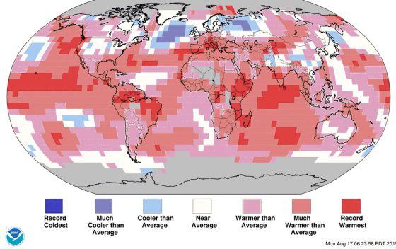 Clima, cambio climático antrópico... capitalista. - Página 4 1440084196_720250_1440084346_noticia_normal