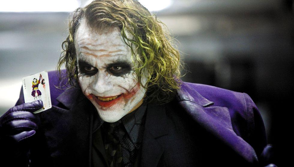 Jolly Joker 1440059576_484197_1440137877_portadilla_normal
