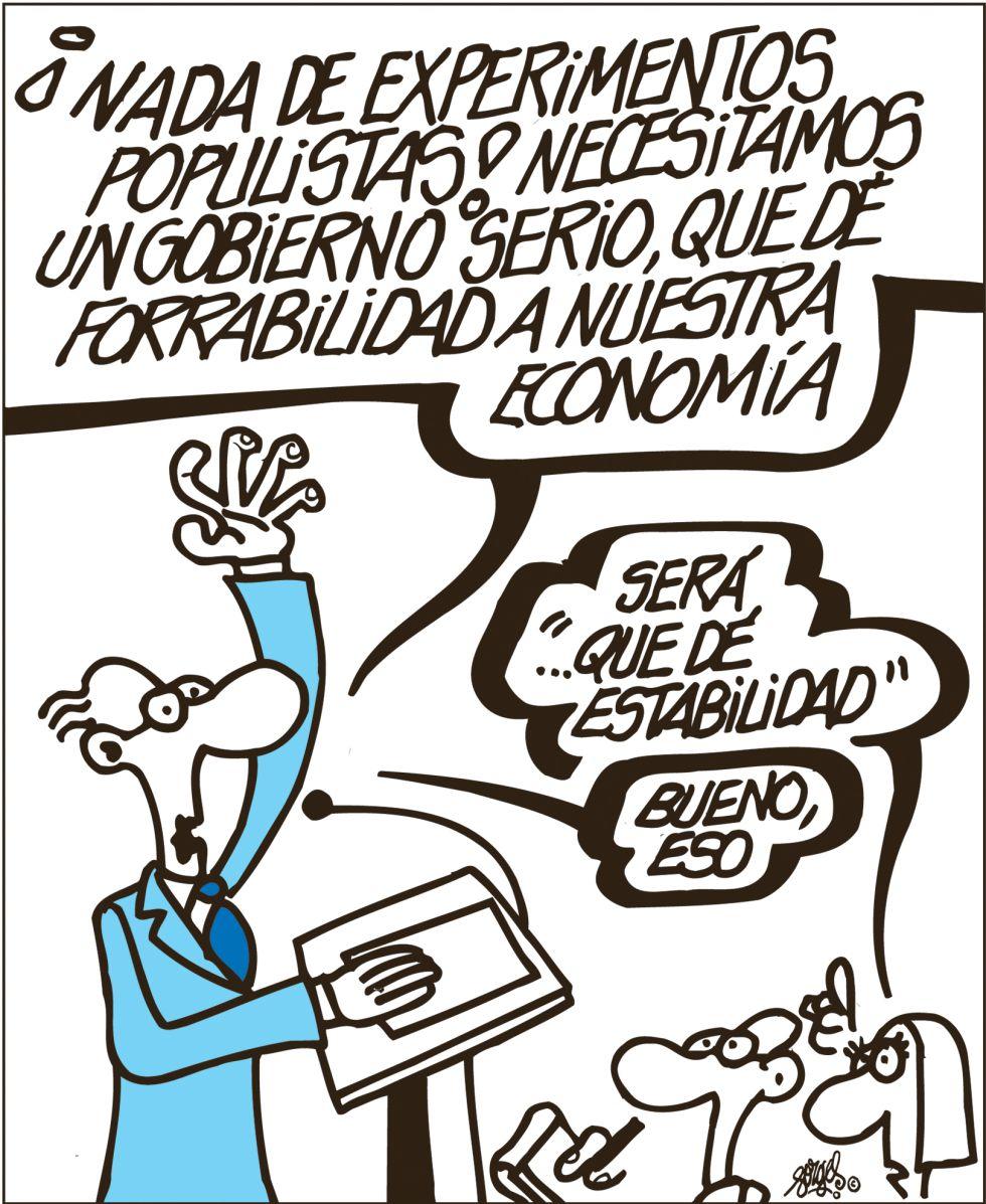 Estabilidad. 1453390610_768751_1453392182_noticia_normal