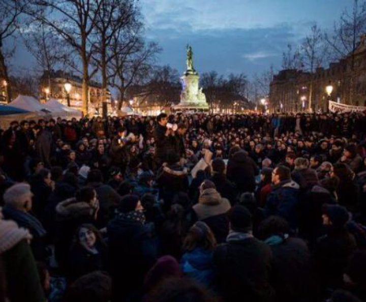 Francia. Capitalismo, luchas y movimientos.   - Página 6 1459553944_881192_1459587649_noticia_normal_recorte1