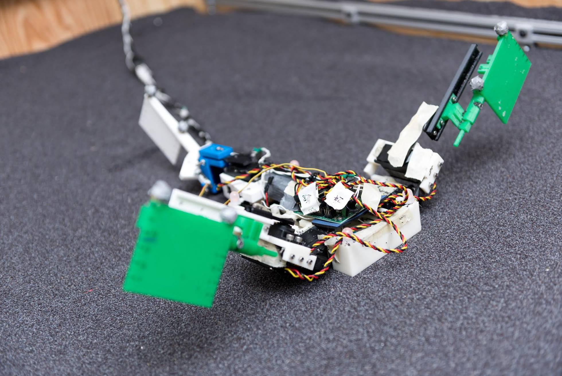 Inteligencia Artificial / Robótica - Página 3 1467800726_000255_1467801152_noticia_normal_recorte1