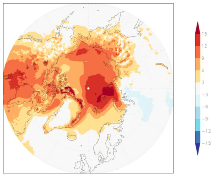 Clima, cambio climático antropogénico... capitalista. - Página 7 1483013738_754067_1483014575_sumario_normal_recorte1