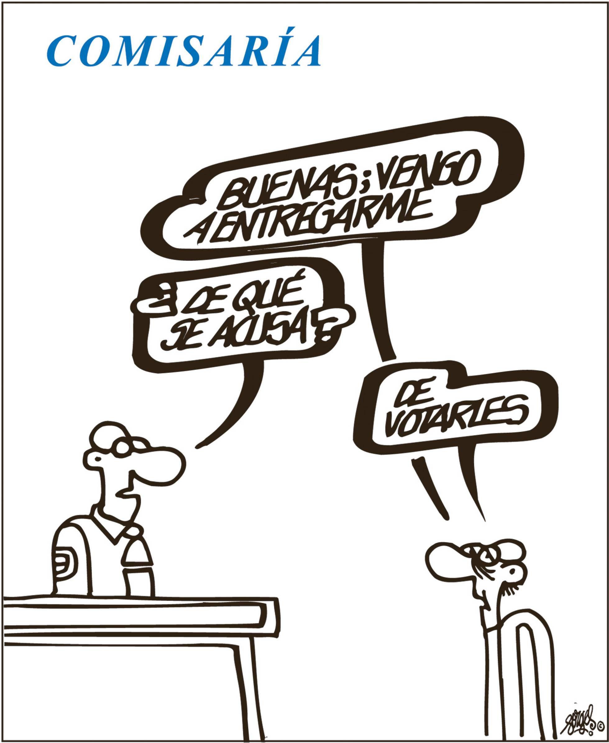 Tramabús - Página 2 1493220053_858703_1493220124_noticia_normal_recorte1