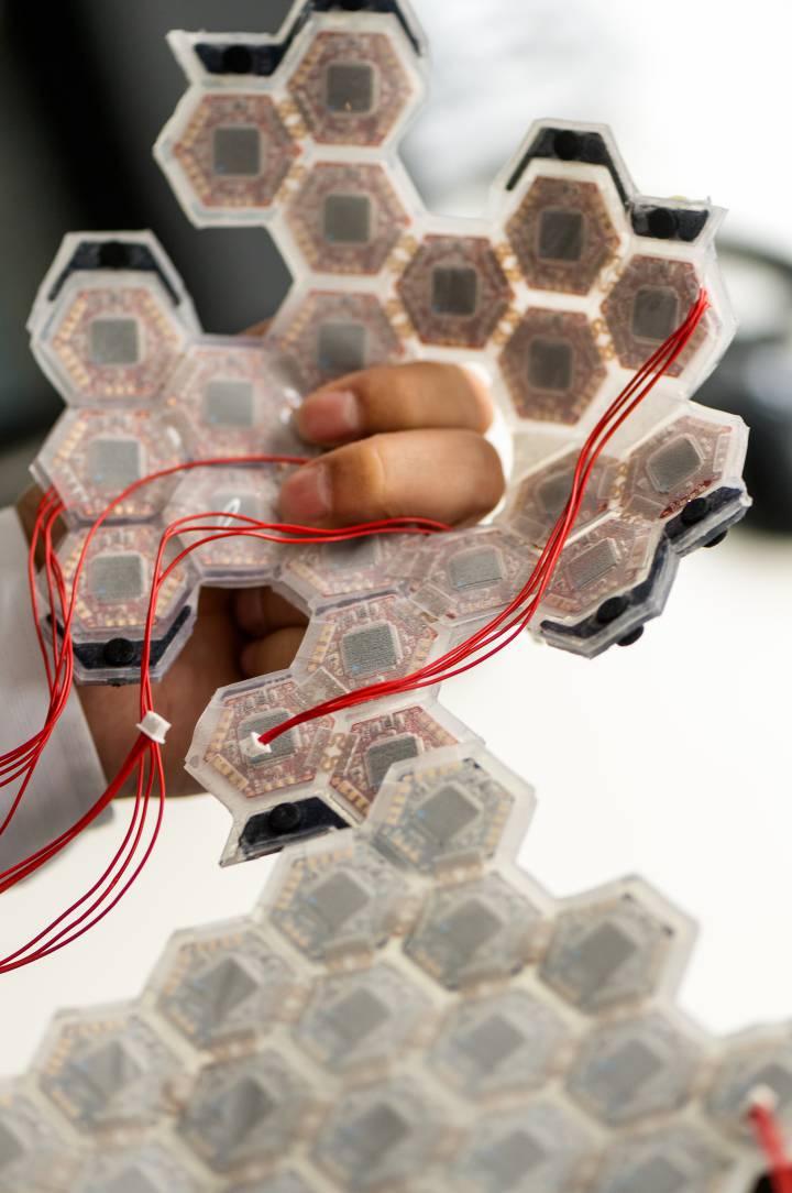 Ciencia y Tecnología Ùltimas Noticias - Página 8 1496778016_659762_1496779268_sumario_normal_recorte1