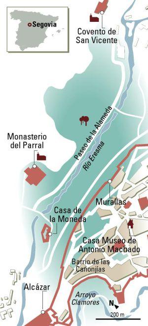 Muere Moncho Alpuente 1403178006_989203_1403179180_sumario_normal
