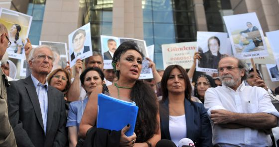 Kurdistán Norte [Turquía]: Represión, situaciones y conflictos. - Página 2 1347646395_457081_1347649364_noticia_normal