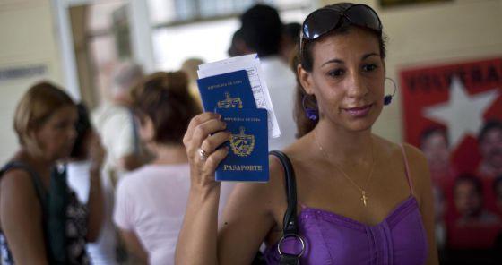 Capitalismo en Cuba, privatizaciones, economía estatal, inversiones de capital internacional. - Página 2 1350370182_474400_1350415619_noticia_normal