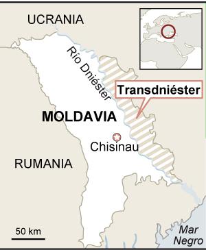 Anticomunismo en Moldavia: Prohiben el símbolo de la hoz y el martillo. 1352130591_397125_1352210196_sumario_normal