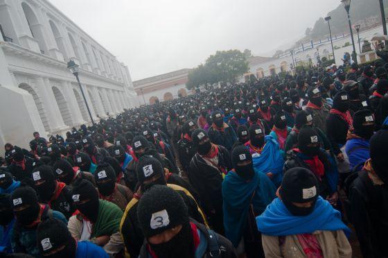 México. Democracia y malestares varios. Mano dura y verso lindo. 1356149188_198490_1356150545_noticia_normal