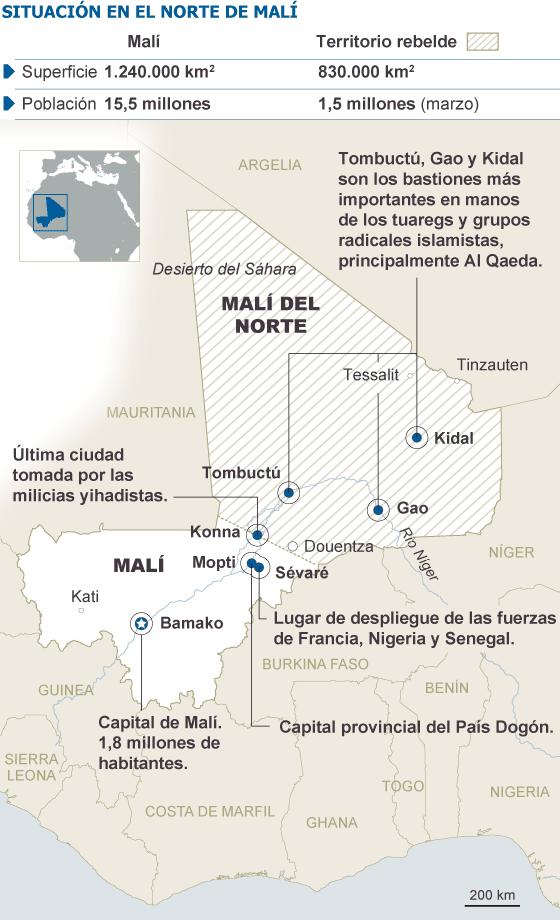 Mali, tuaregs, Azawad. Islamistas, tropas gubernamentales, intereses imperialista$. - Página 3 1357873694_007568_1357927963_sumario_normal
