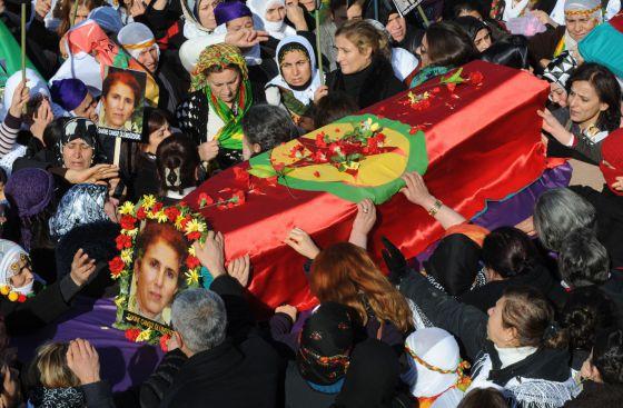 Kurdistán... - Página 3 1358540616_208663_1358540786_noticia_normal