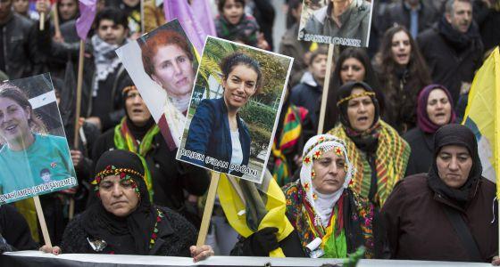 Kurdistán... - Página 3 1390329073_542184_1390329863_noticia_normal