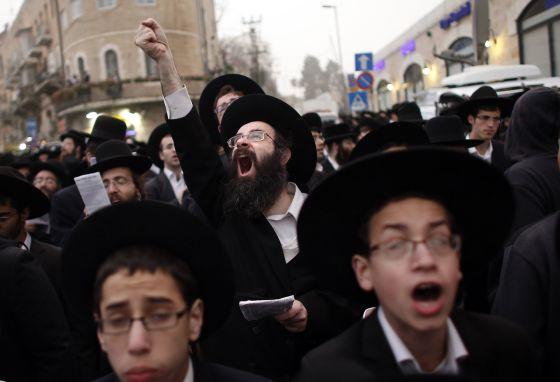 """Sionista """"indignado"""" de Israel: """"Palestina nada que ver"""" 1393784991_176074_1393785733_noticia_normal"""
