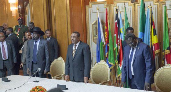 Sudán, Sudán del Sur. Militarismo, guerras, petróleo. - Página 4 1399721012_421936_1399721351_noticia_normal