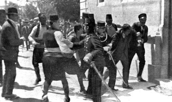 Centenario de la Primera Guerra Mundial - Página 2 1403783382_798269_1403975659_noticia_normal