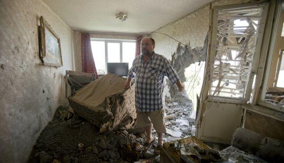 guerra - Guerra Económica contra Rusia 1406204228_389371_1406269437_noticia_normal