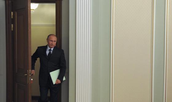 guerra - Guerra Económica contra Rusia 1407340438_621199_1407341544_noticia_normal