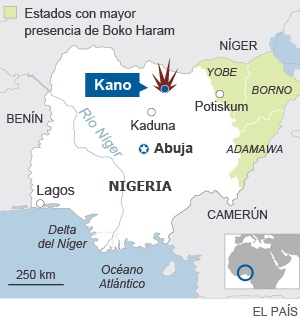 Nigeria: En los orígenes de la secta Boko Haram. - Página 4 1410972141_309836_1410974681_sumario_normal
