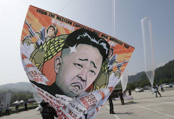 Corea - Corea del Norte - Página 2 1412364802_055652_1412365521_noticia_normal