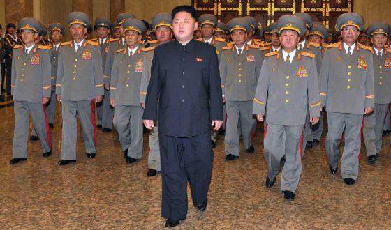 Corea - Corea del Norte - Página 2 1412924855_980584_1412925910_noticia_normal