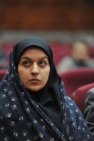 Irán: ejecución de mujer 1414239914_706609_1414240242_noticia_normal