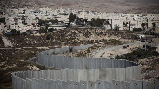 Palestina: Violencia ejercida por Israel en la ocupación. Respuestas y acciones militares palestinas. - Página 8 1414407245_831232_1414407613_noticia_normal