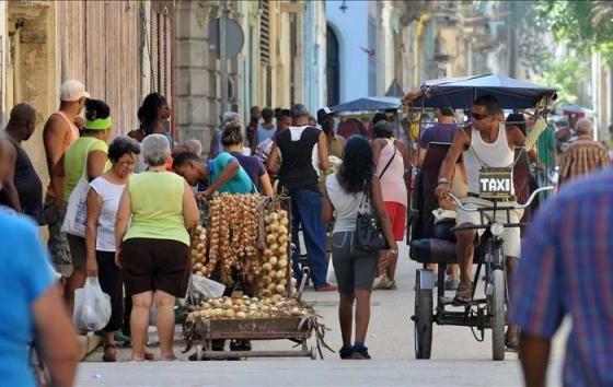 Capitalismo en Cuba, privatizaciones, economía estatal, inversiones de capital internacional. - Página 5 1417289250_650471_1417291196_noticia_normal