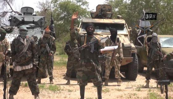 Conflicto armado en Nigeria - Página 3 1418923232_933038_1418924915_noticia_normal