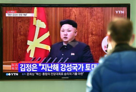 Corea - Corea del Norte - Página 3 1420082598_392883_1420084374_noticia_normal