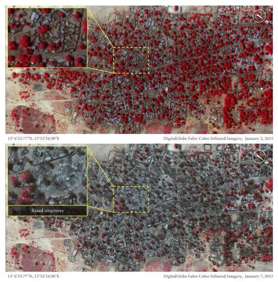 Conflicto armado en Nigeria - Página 3 1421318800_619527_1421319260_noticia_normal