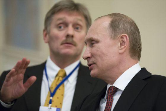 Vladimir Putin - Últimas Noticias. - Página 3 1426271339_789048_1426271529_noticia_normal