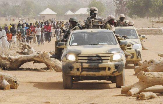 Conflicto armado en Nigeria - Página 5 1426275955_292001_1426277702_noticia_normal